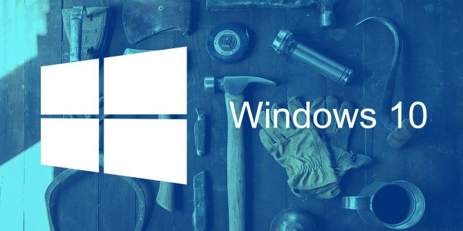 How to Find Out Which Version of Windows 10 You Have
