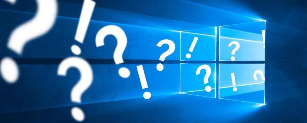 7 False Claims About Windows 10 and the Truths Revealed