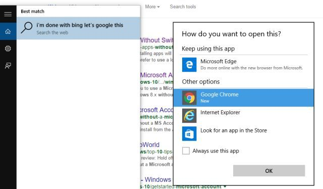 windows-change-default-programs-apps-settings-bing2google