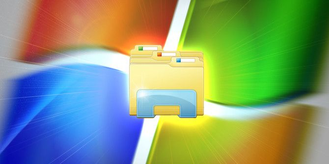 10 Little Known Features of Windows File Explorer