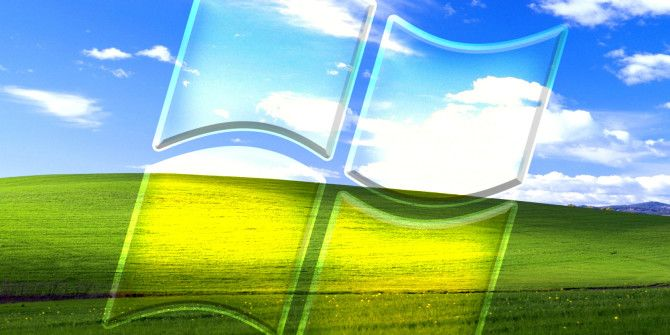 How to Get a Windows XP Download Free From Microsoft, Legally