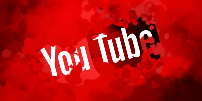 How to Convert YouTube Videos to MP3 for Offline Listening
