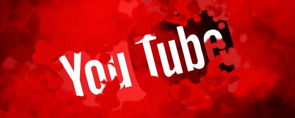 Wie Man YouTube Videos Zu MP3 Fur Offline Listening