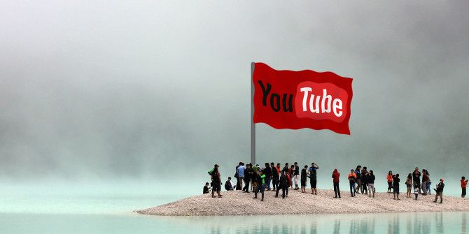 How You Can Make the Most of the Social Side of YouTube