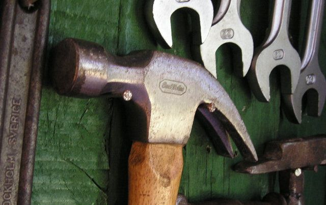 CustomROM2015-Hammer-Tools