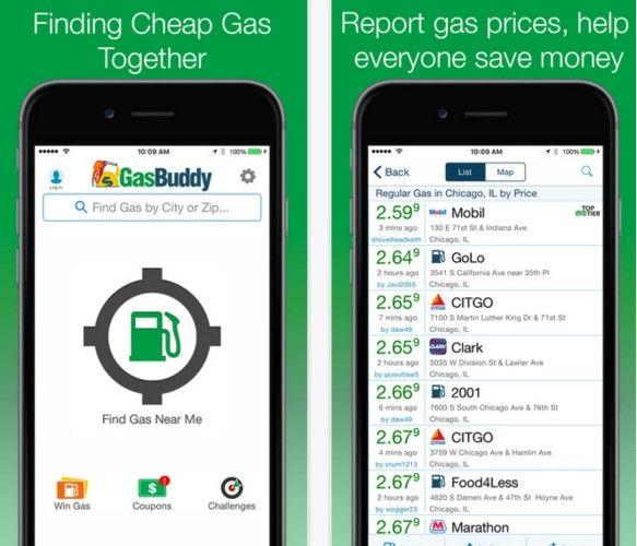 app for gas mileage thevillas co