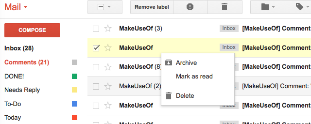Gmail-features-not-used-right-click