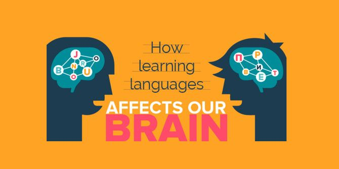 How Does Learning A New Language Affect Your Brain?