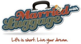Married-with-Luggage-logo