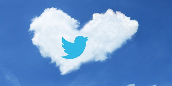 How to Disable Apps That Put Your Twitter Account at Risk