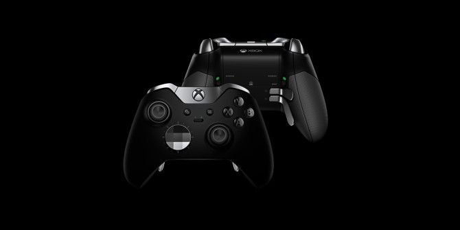 How to Get a Limited Xbox One Elite Controller Right Now