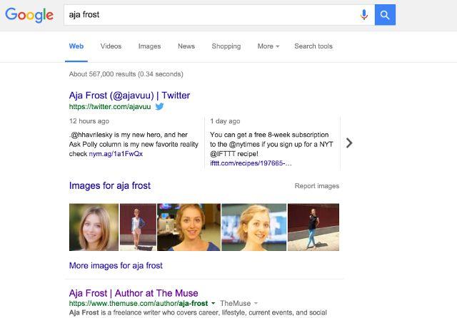 aja-frost-google
