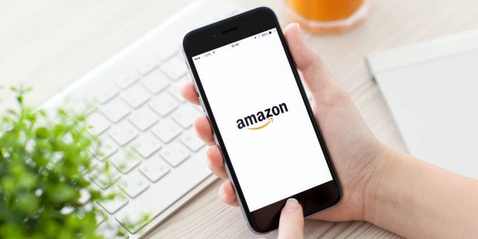 How to Get Free Shipping on Amazon Without Prime