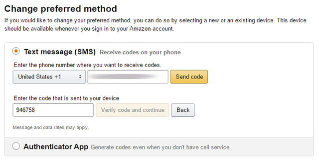 amazon-security-2fa-step-2