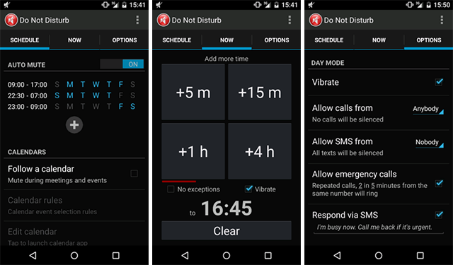 android-do-not-disturb-mode-app