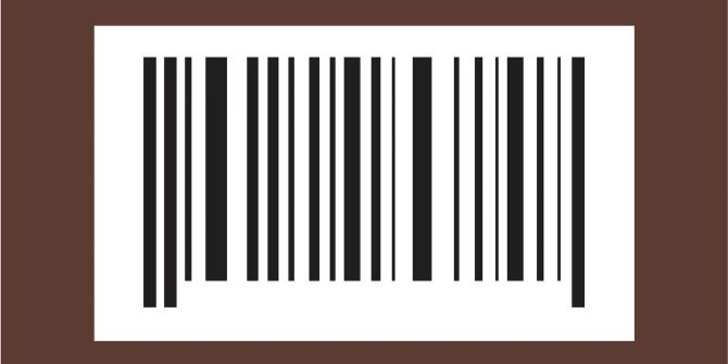 Free Online Barcode Decoder Can Read All Common Barcode Formats