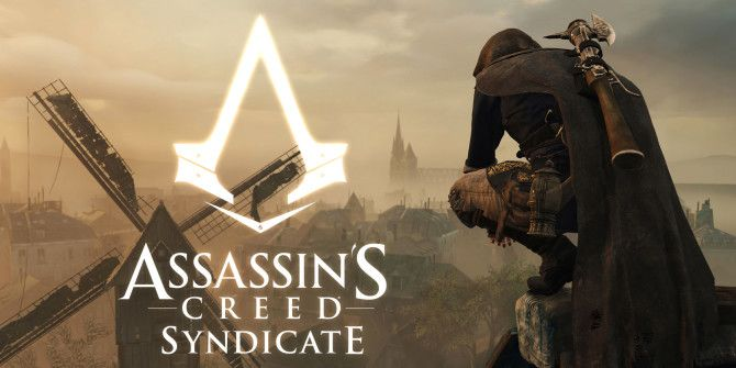 5 Tips That'll Help You Beat Assassin's Creed Syndicate