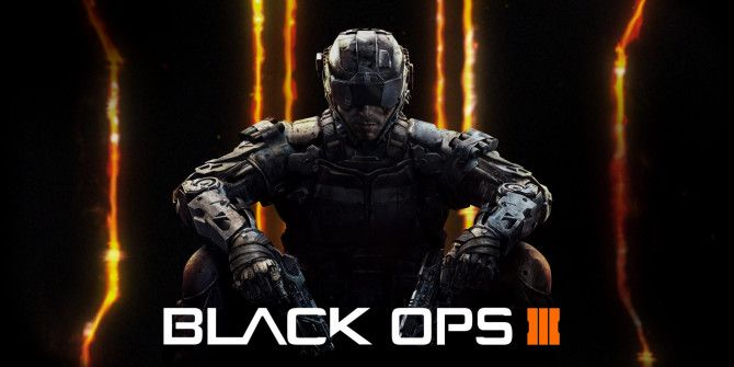What's New in Call of Duty: Black Ops III