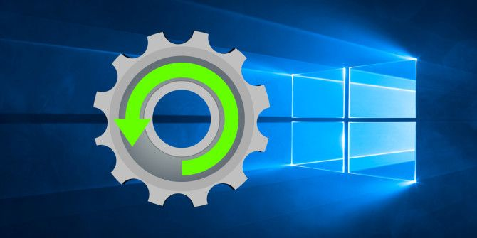 5 Settings You Must Check After Windows 10 Fall Update