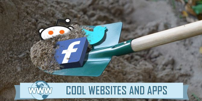 Dig Up Old Social Posts with These 5 Tools