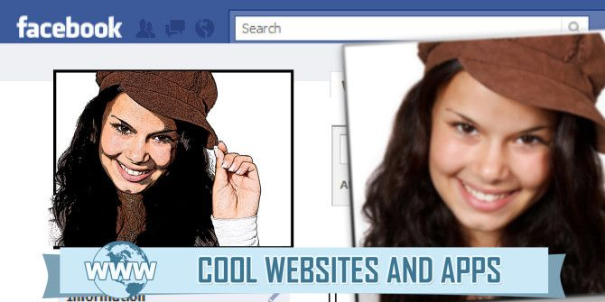 5 Tools for Quickly Designing Awesome Facebook Pictures