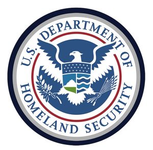 department-of-homeland-security-seal