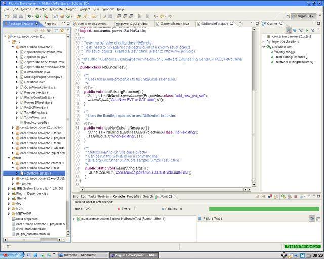 Vi Vim Syntax Highlighting Enabled