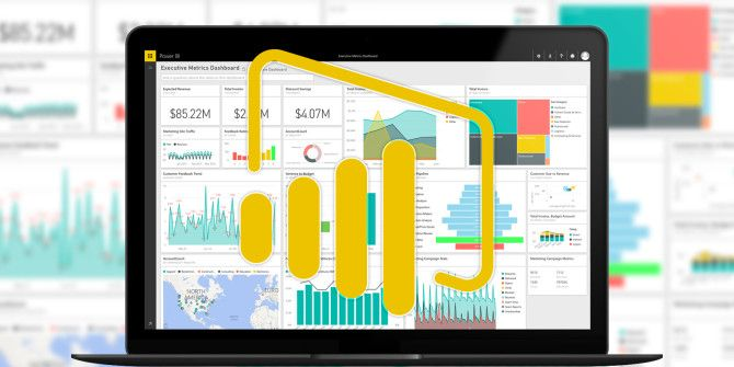 Microsoft Excel + Power BI = Data Analysis Bliss