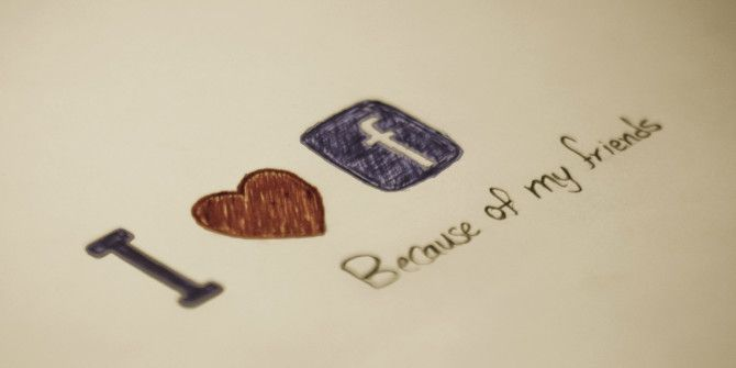 Facebook Hides Your Exes, Carmen Sandiego Returns on Mobile… [Digest]