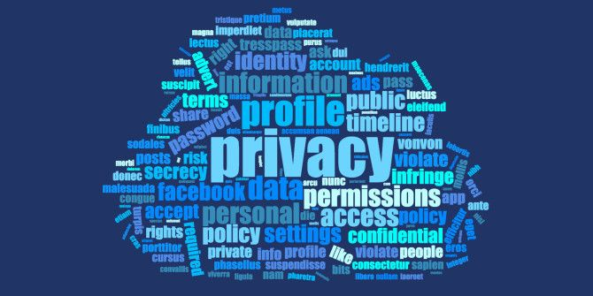 Thousands Gave Away Personal Data for Free on Facebook – Did You?