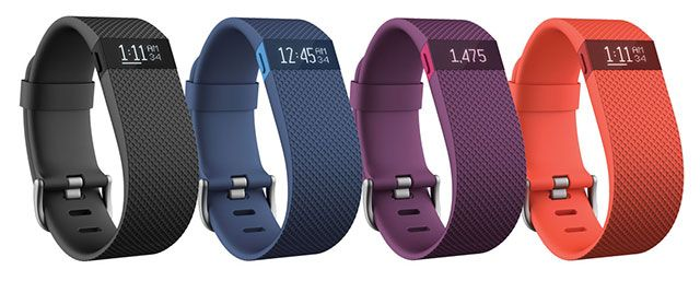 13 Fitbit Fitness Tracking Tips You May Not Be Using Yet fitbitsurge