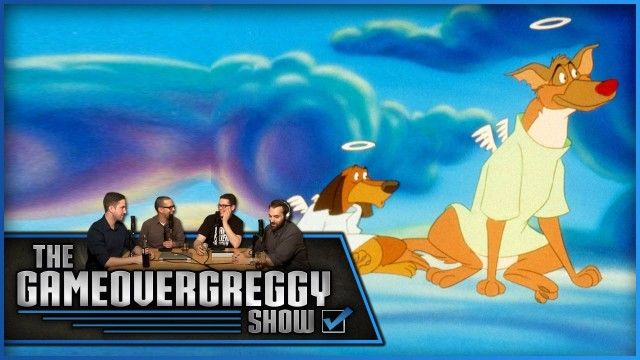 gameovergreggy-show