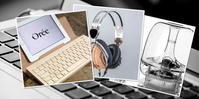 10 Awesome Gifts for Mac Users