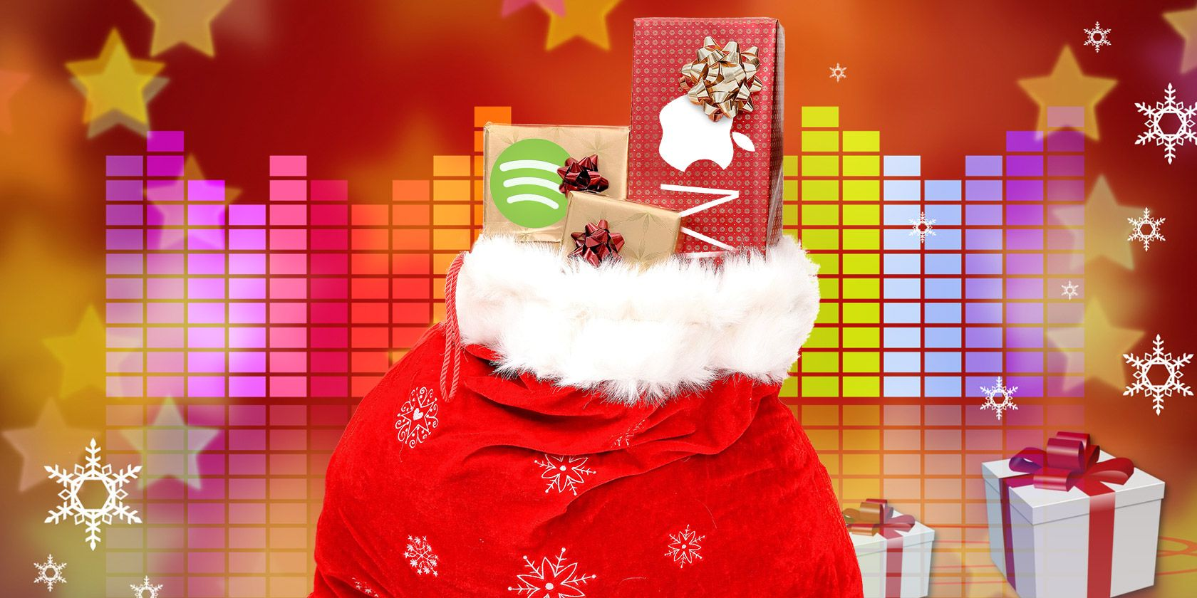 gifts-music