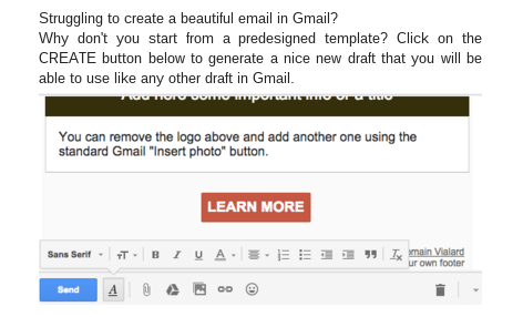 gmail addons 3