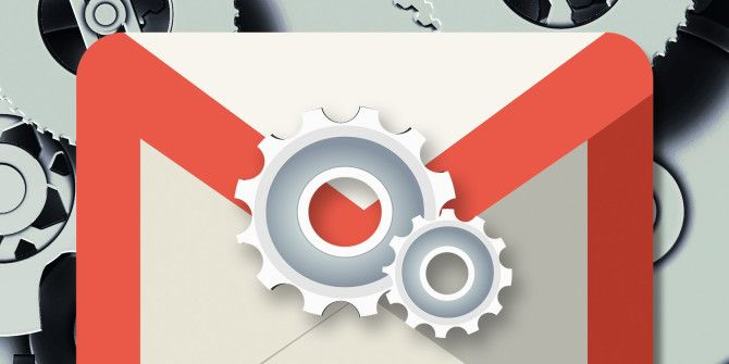 9 Awesome Gmail Features You Probably Don't Use