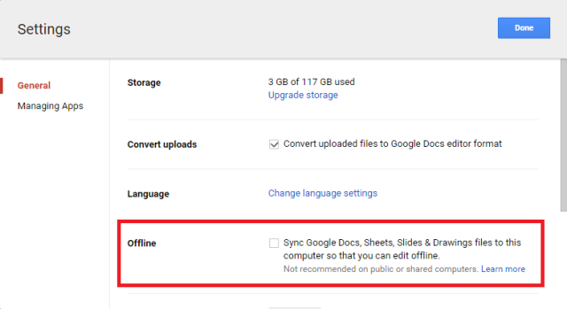 The Only Google Drive Guide You Ll Ever Need To Read