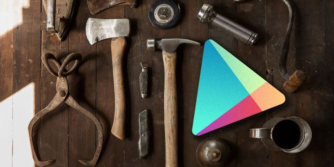 5 Simple Fixes for Common Google Play Store Problems