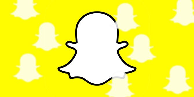 Users Petition Snapchat to Remove the New Update