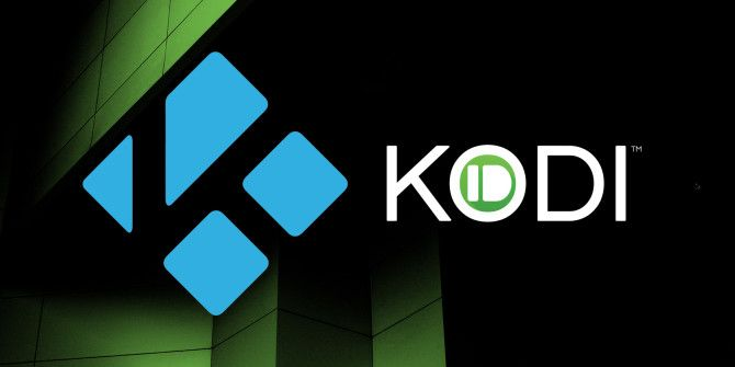 Make Kodi Work for You With a Little Help From Pushbullet