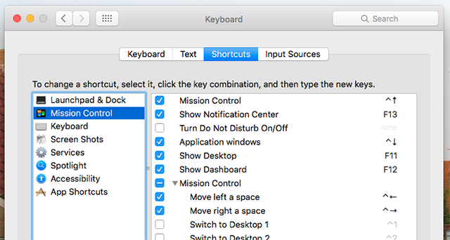 mac-preferences-shortcut