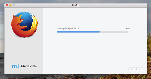 Why You Shouldn't Download Mac Apps From MacUpdate Any More
