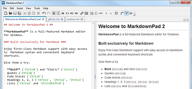 markdownpad-windows-editor