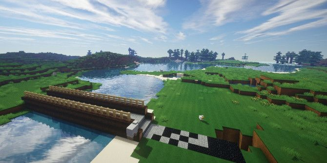 How to Mod Minecraft on the PC (And Why You Should)