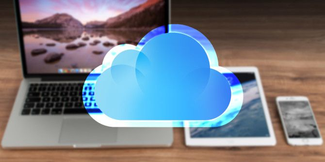 Is It Finally Time to Buy More iCloud Storage?