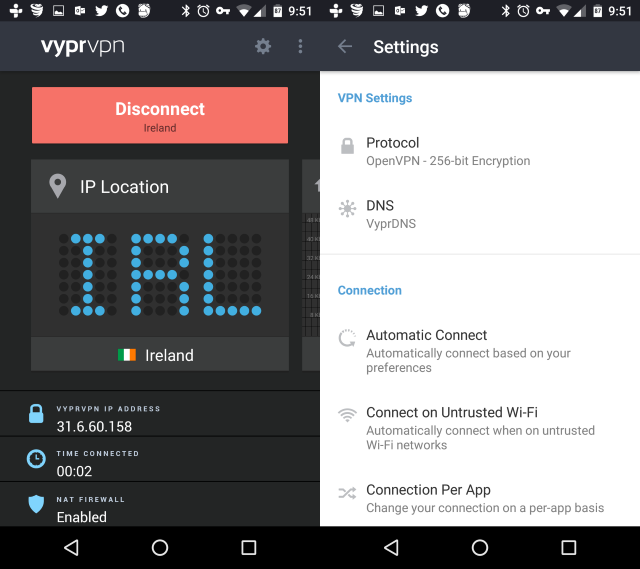 muo-security-vyprvpn-android