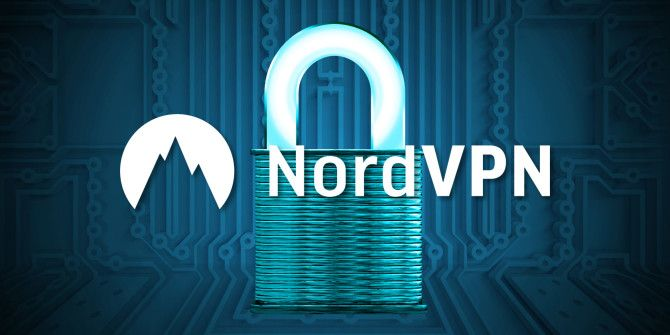 NordVPN for Mac: Easily Manage Privacy and Regions in OS X