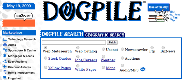 old-search-engine-dogpile