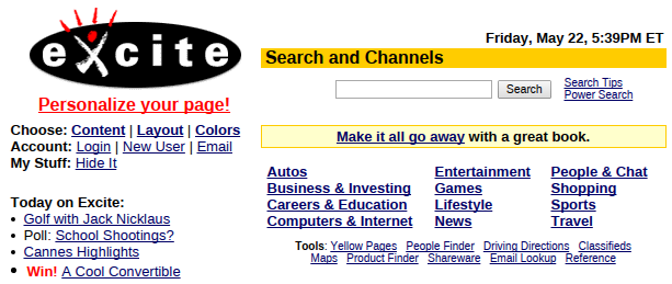 old-search-engine-excite