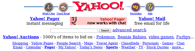 old-search-engine-yahoo